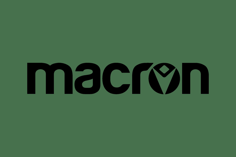 Macron Teamsport Teamsportkataloge Sportswear
