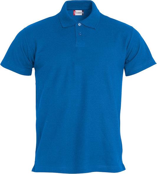 Poloshirt für Kinder in tollen Farben
