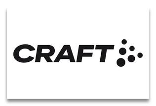 Craft Sports Wear für Lifestyle. Teamsport und Vereinsausstattung für Fußball und den Multisport