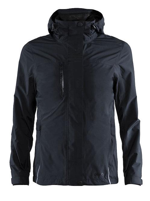 Craft - Urban Rain Jacket M Regenjacke - Herren sportliche Regenjacke