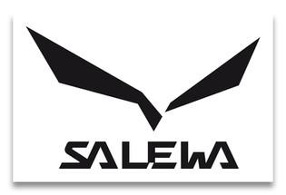 Salewa - Outdoorbekleidung und Treking, alles fürs wandern