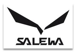 SPORTATEX-MarkenHP-12_Salewa.jpg
