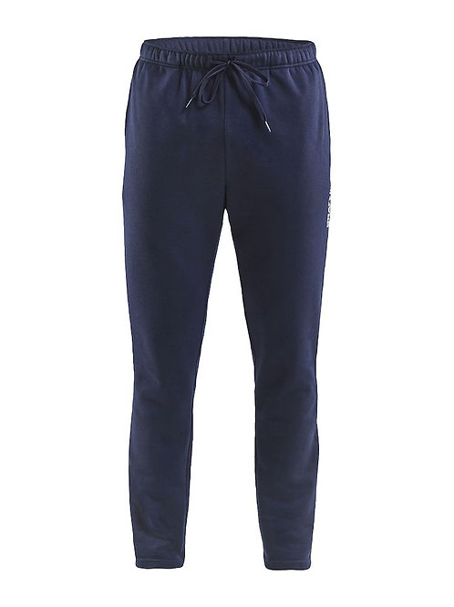 Craft - Community Sweatpants M - Männer bequeme Swaetpants