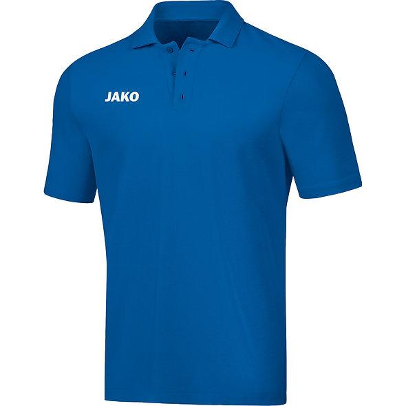JAKO - Polo Base - 6365 - Kinder Poloshirt in verschiedenen Farben