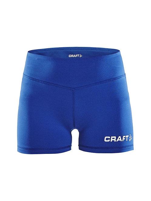 Craft - Squad Hotpants Jr - Kinder Mädchen Hotpants