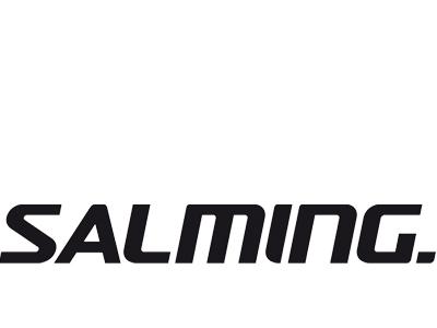 Salming Laufsport running Teamkleidung Hallenschuhe