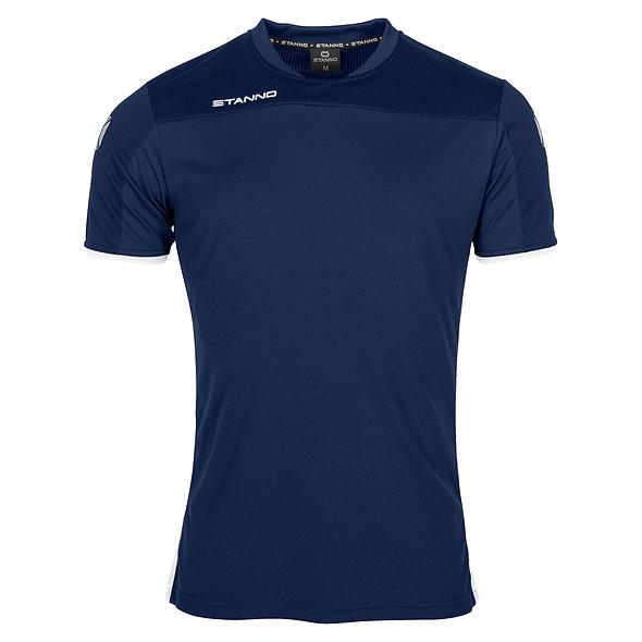 Stanno - T-Shirt  - 460001 - Pride Funktionsshirt in verschiedenen Farben