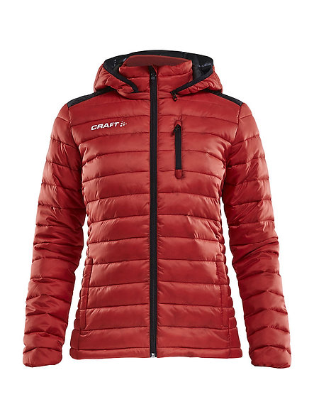 Craft - Isolate Jacket W - Jacke - Damen Jacke in diversen Farben
