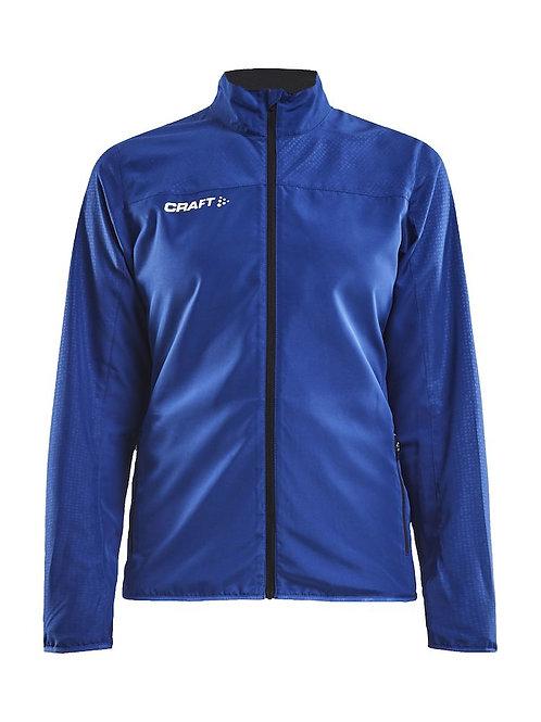 Craft - Rush Wind Jkt W Trainingsjacke - Damen Laufjacke in toller Farbe