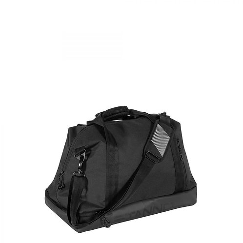 Stanno - Functionals Raven Sportsbag II - 484841