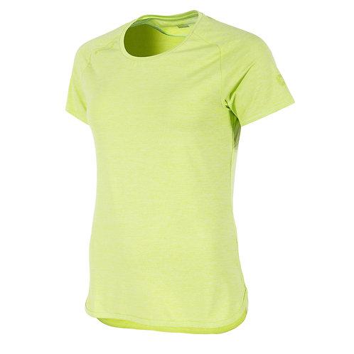 Stanno - Functionals Workout Tee - Damen - 414600 Funktionsshirt
