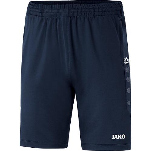 JAKO - Trainingsshort Premium - Champ 2.0 - Herren - 8520