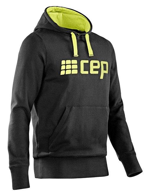 CEP - CEP Brand Hoodie MEN - Männer