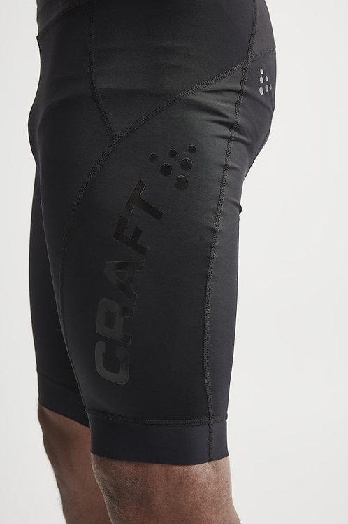 Craft - Essence Shorts M - Radhose - Herren