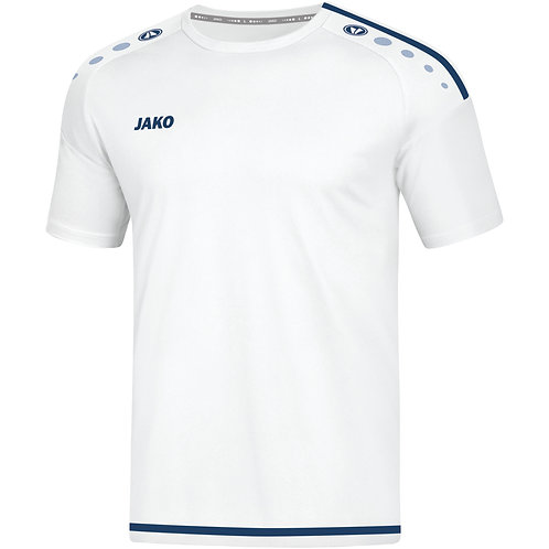 JAKO - Trikot Striker 2.0 Kurzarm - T-Shirt - Herren