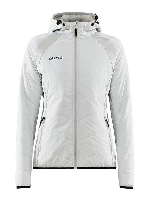 Craft - ADV Explore Hybrid Jacket W - Lifestyle Jacke - Damen