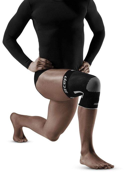 CEP - Knee Sleeve - Knie Bandage - unisex Bandage zum Laufen für die Knie