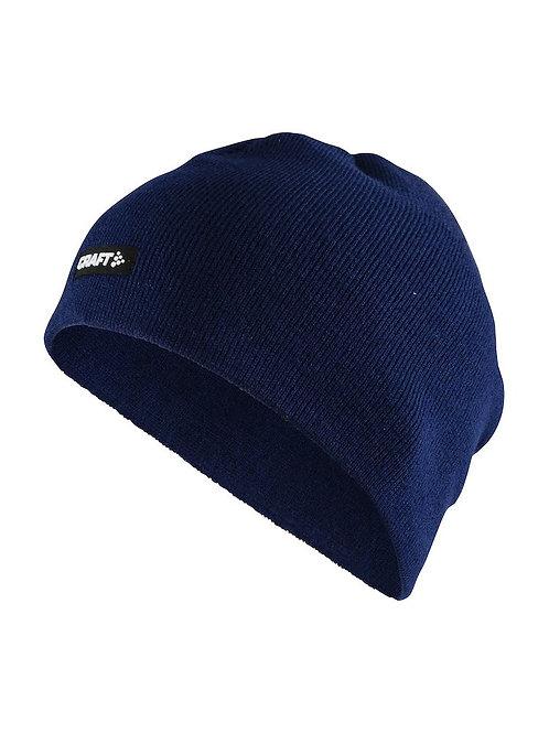 Craft - Community Hat - Strickmütze Lifestyle Mütze