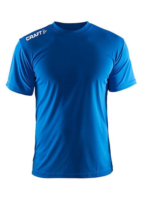 Craft - Event Tee Junior Shirt - Kinder Laufshirt Trainingsshirt Funktionsshirt