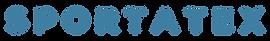 SPORTATEX-Wortmarke.png