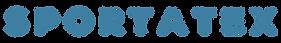 Sportatex - Dein Sport Shop online und lokal in Weikersheim