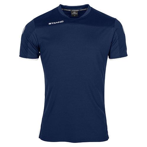 Stanno - T-Shirt  - 460001 - Pride Sport Funktionsshirt Volleyball