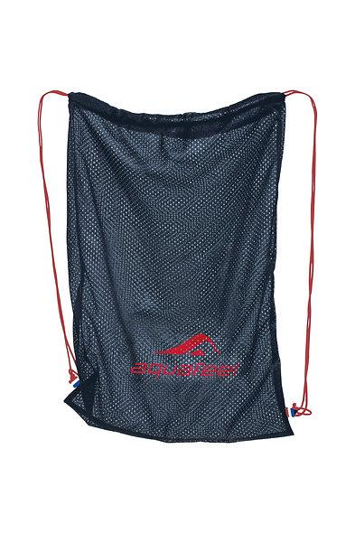 Aquafeel - Meshbag ideal fürs Schwimmtraining
