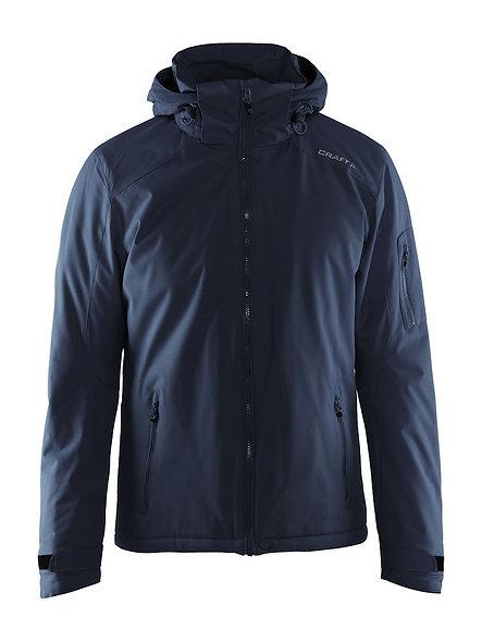 Craft - Isola Jacket M Winterjacke - Skijacke Herren