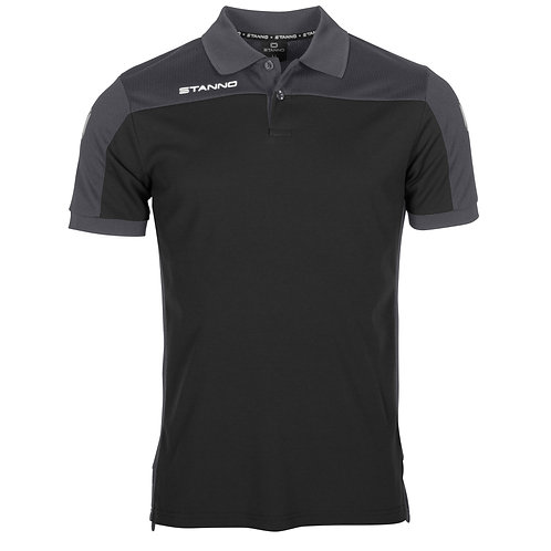 Stanno - Poloshirt  - 463002 - Pride
