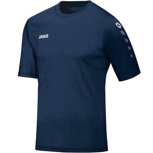 Jako - JAKO Trikot Team Kurzarm - Trainingsshirt - Herren