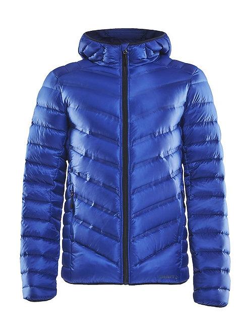 Craft - Lt down jkt M Daunenjacke - Herren Lifestyle und Sportswear Jacke