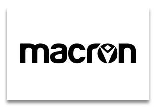 Macron Teamsport und Vereinsausstattung für Fußball und den Multisport