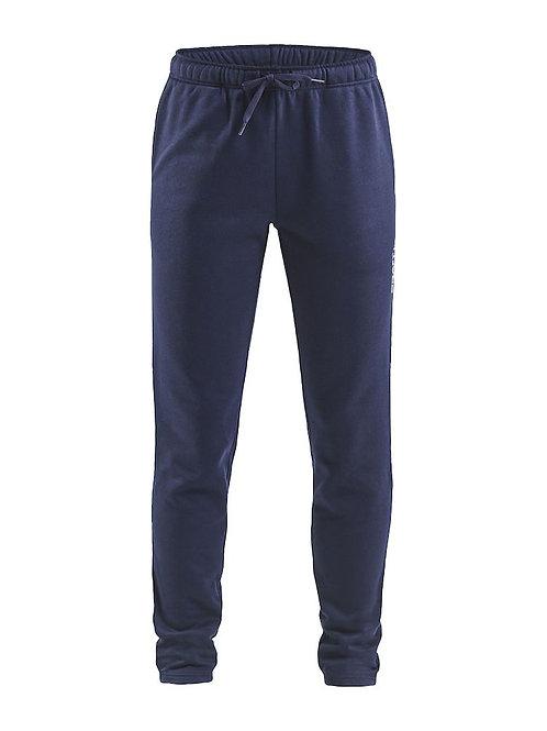 Craft - Community Sweatpants W - Damen