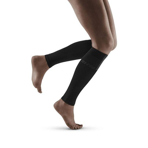 CEP - COMPRESSION CALF SLEEVES 3.0  - Damen