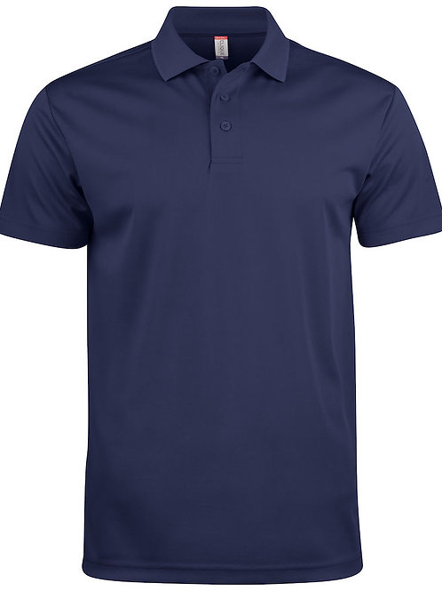Clique - Basic Active Polo - 028254 Lifestyle und Active Polo