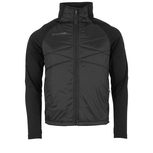 Stanno - Functionals Thermal TOP -408022 Workout Jacke