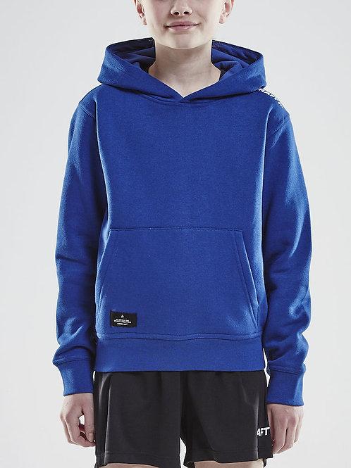 Craft - Community Hoodie Jr Hoodie - Kinder hoodie