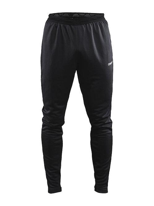 Craft - Evolve Slim Pants M - Trainingspants - Herren