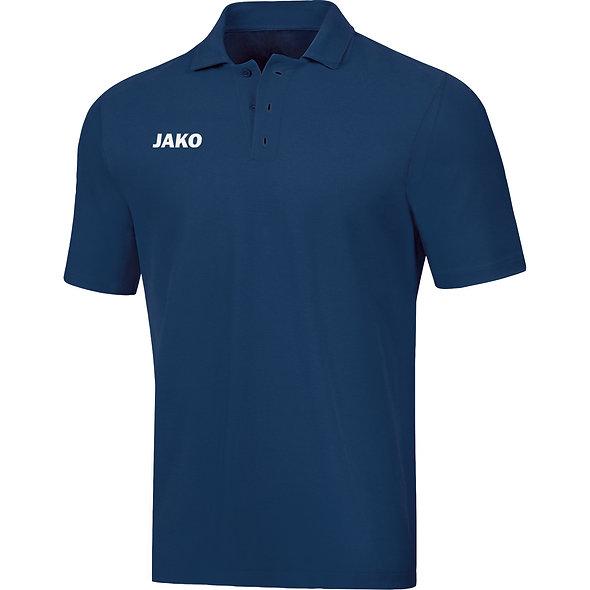 JAKO - Polo Base - 6365 - Herren Poloshirt in verschiedenen Farben