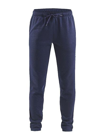 Tolle Sporthose und Trend Jogginghose. Jogginghose im Boyfriend Style, Sporthose für Damen und Herren, Auch Laufhose