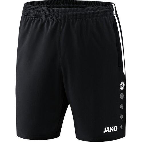 JAKO Short Competition 2.0 6218 Trainingshose JAKO