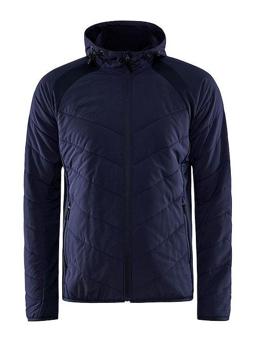 Craft -ADV Explore Hybrid Jacket M - Lifestyle Jacke - Herren