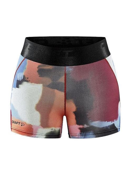 Craft - Core Essence Hot Pants W - Trainingshotpants - Damen