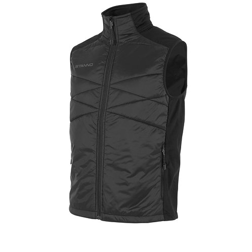 Stanno - Functionals Thermal Vest - 467000