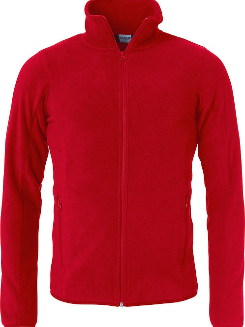 Clique - Basic Polar Fleece Jacket - 023901 Fleecejacke