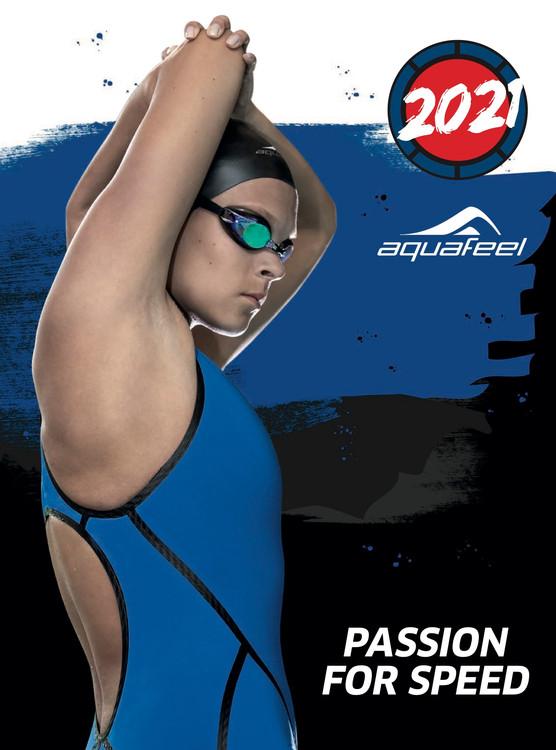 Aquafeel Katalog 2021.jpg