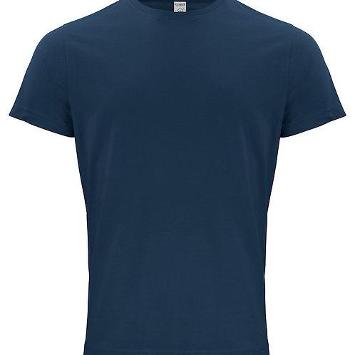 Clique - Classic OC-T - T-Shirt -Herren - 029364 T-shirt aus Bio Bauwolle