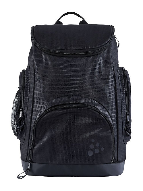 Craft- Transit Equipment Bag 38 L