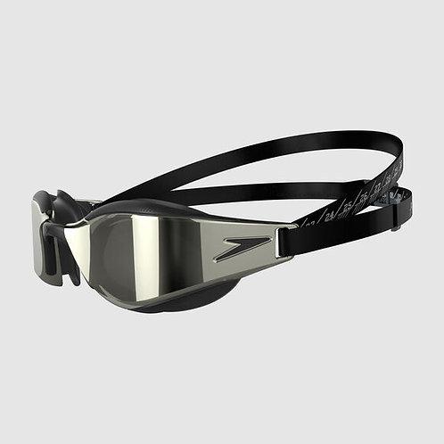 Speedo - Fastskin Hyper Elite Mirror - 68-12818F976