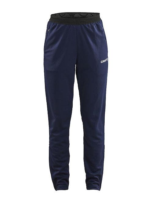 Craft - Evolve Pants W - Trainingspants - Damen